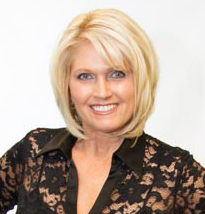 Patricia Roos REALTOR specialist in Sun Canyon Scottsdale real estate